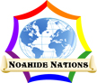 Noahide Nations