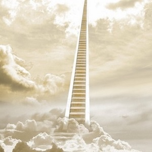 Afterlife, Moshiach & Redemption