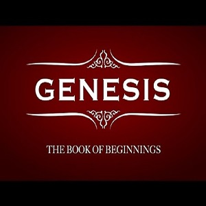 Genesis and the Noahide Laws