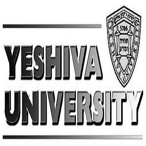 Yeshiva Rabbis Teach