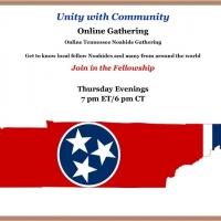 Tennessee Noahide Gathering - 06.11.2020
