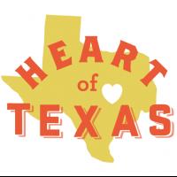 Heart of Texas  - 22.10.2020