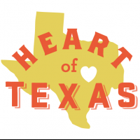 Heart of Texas  - 24.12.2020
