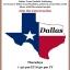 Dallas Online Gathering