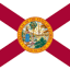 Florida Noahides