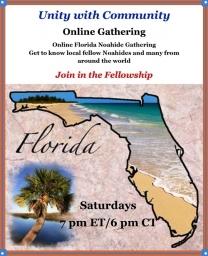 FL Gathering Banner 500x614.jpg