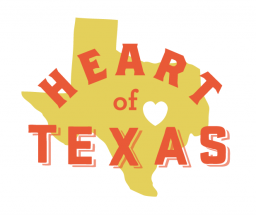 Heart of Texas.png