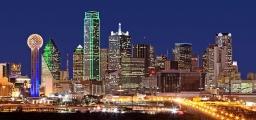 Dallas 2939x1384.jpg