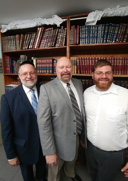 Rabbis and Ray 500x888