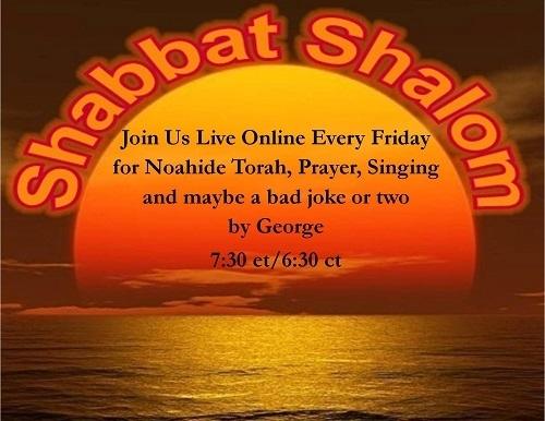 New Shabbat Banner 500x386